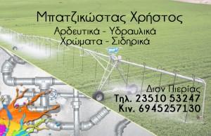 Mpatzikwstas-300x194